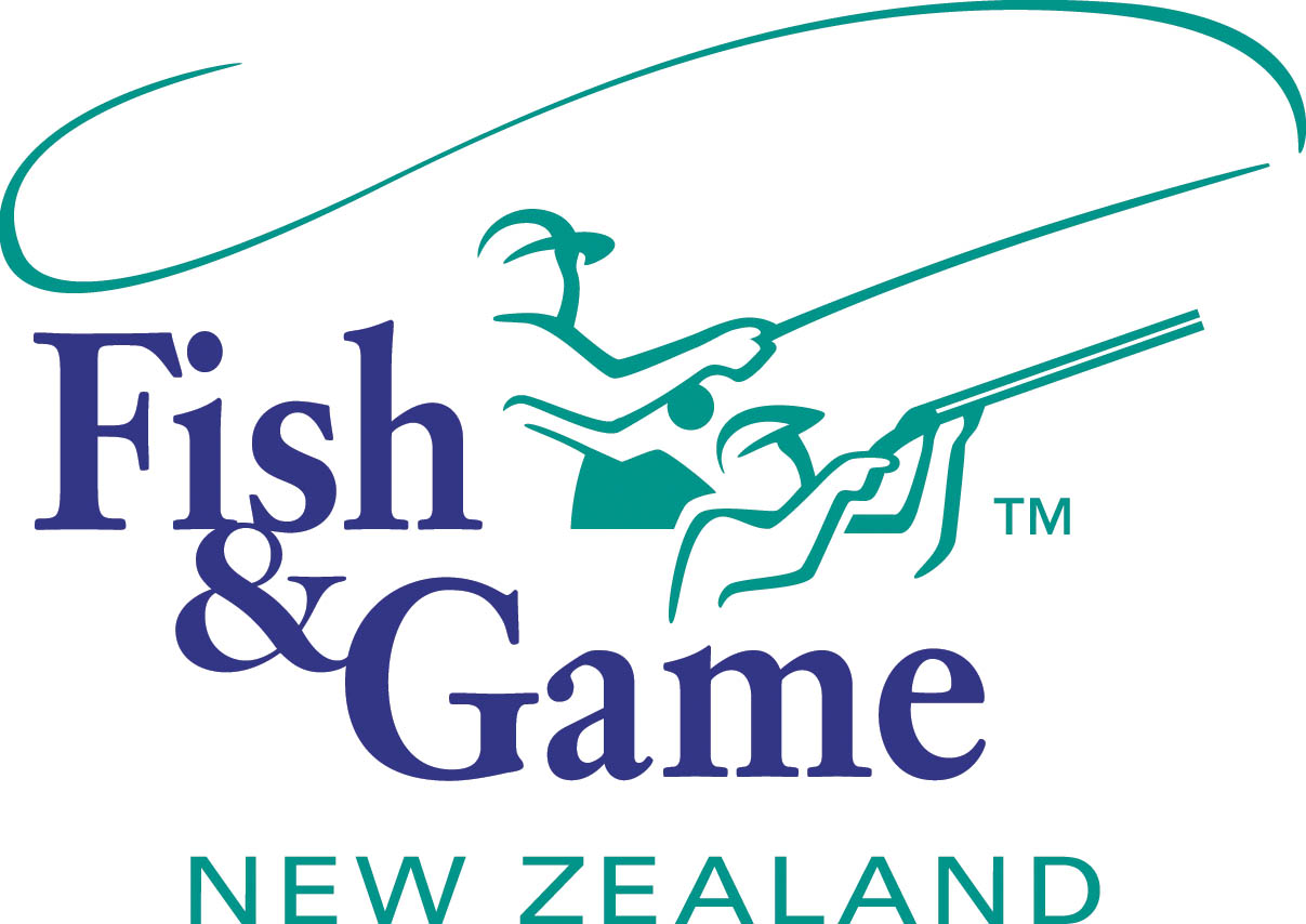 FISH N GAME LOGO