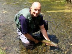 fish handling 1 354