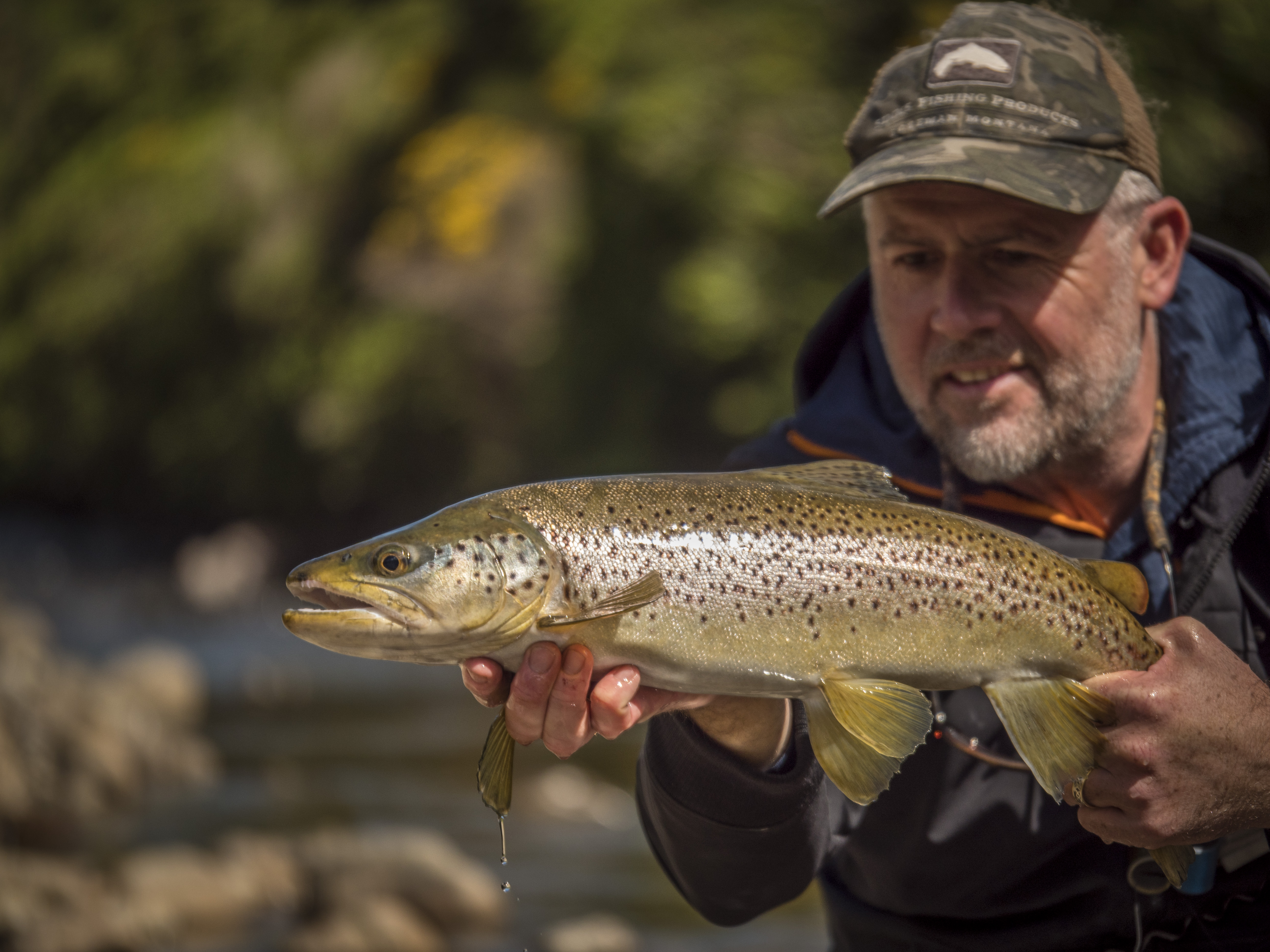 Auckland Waikato Fishing Locations and Access | Fish & Game